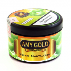 Amy Gold Dose 200 g Young...