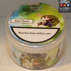 Al Waha Dose 200 g Blue Touch
