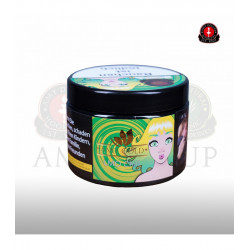 Amy Gold Dose 200 g LMO Chill