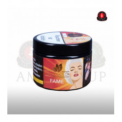 Amy Gold Dose 200 g Fame