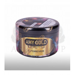 Amy Gold Dose 200 g 2 Forever