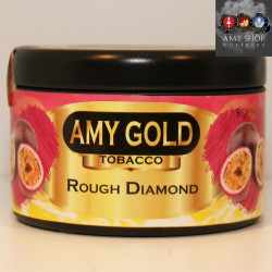 Amy Gold Dose 200 g Rough...
